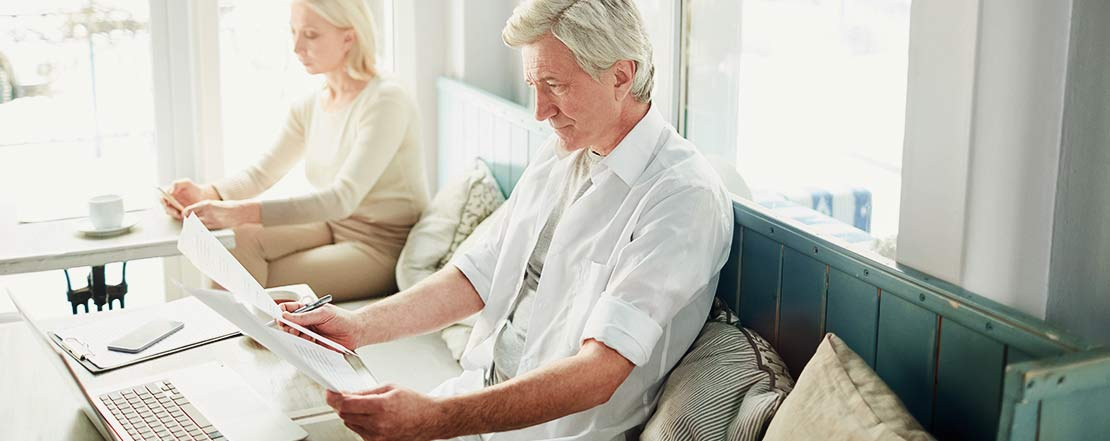 What Documents Do I Need for Medicare